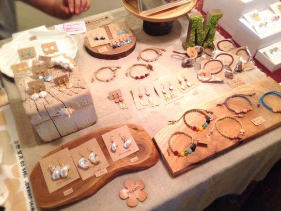 manoma_market1 (1)